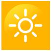 summer-icon