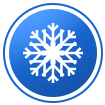 winter-icon