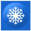 winter-icon